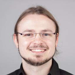 Dirk Petrautzki - Hochschule Coburg - Coburg