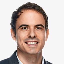 Christian Bodem's profile picture