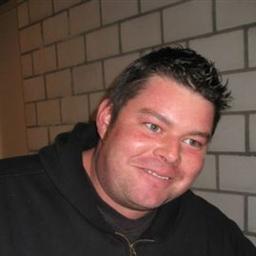 Martin Baldesberger's profile picture