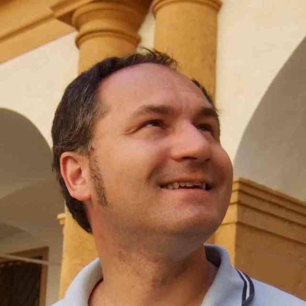 Frank Czapek's profile picture