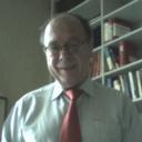 Wolfgang Dittrich - Vienna