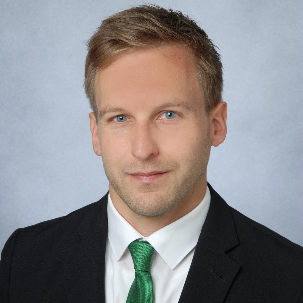 Florian Schweiger