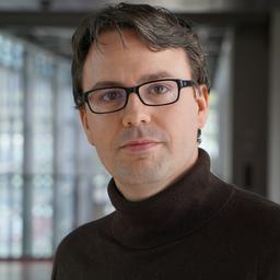 Florian Köhler's profile picture