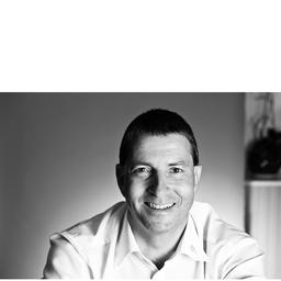 Paul Zgraggen - QS Fassaden GmbH - Wohlen AG