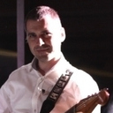 Andreas Rauscher - Sattledt