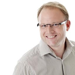 Matthias Hofer - EuWe Eugen Wexler GmbH - Lauf an der Pegnitz