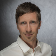 Mag. Ernst Novak