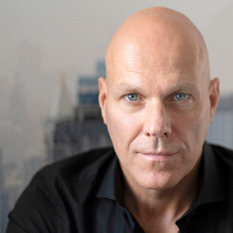 Henning Winter's profile picture