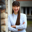 Lisa Strobel - Karlsruhe
