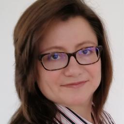 Olga Brauer's profile picture