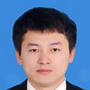 Leo Wu - 深圳