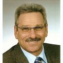Uwe Peters - Brietlingen