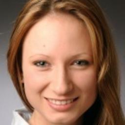 Antonia Ebenburger-Lanzinger 's profile picture