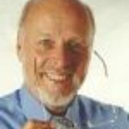 Prof. Dr. Jost Reischmann