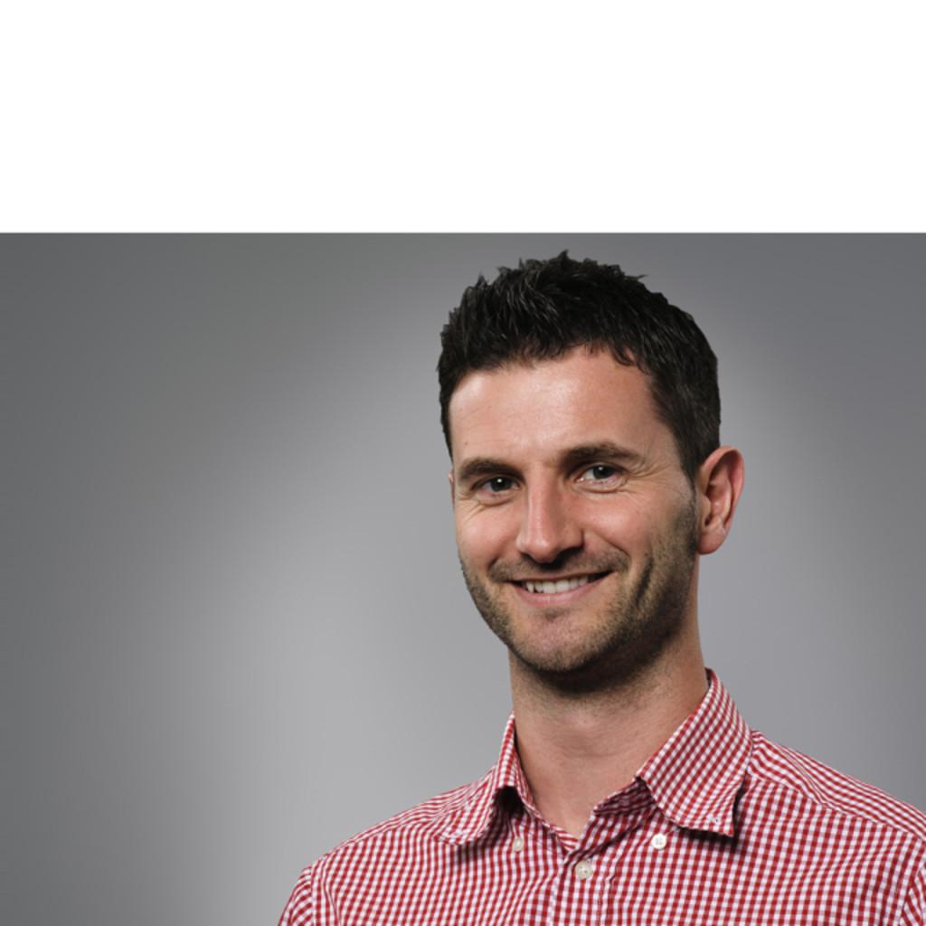 Carsten Alpers's profile picture