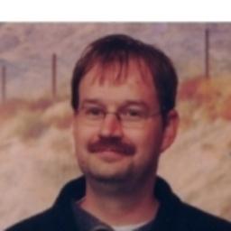 Pierre Adamiak's profile picture
