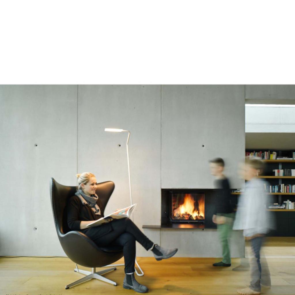 julia scheurer kauffrau f r marketingkommunikation nimbus group gmbh xing. Black Bedroom Furniture Sets. Home Design Ideas