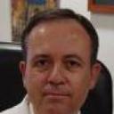 Luis Muñoz Fernández - Aguascalientes