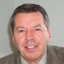 Werner Schuster - Bonn