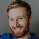 Tobias Witt - Hamburg