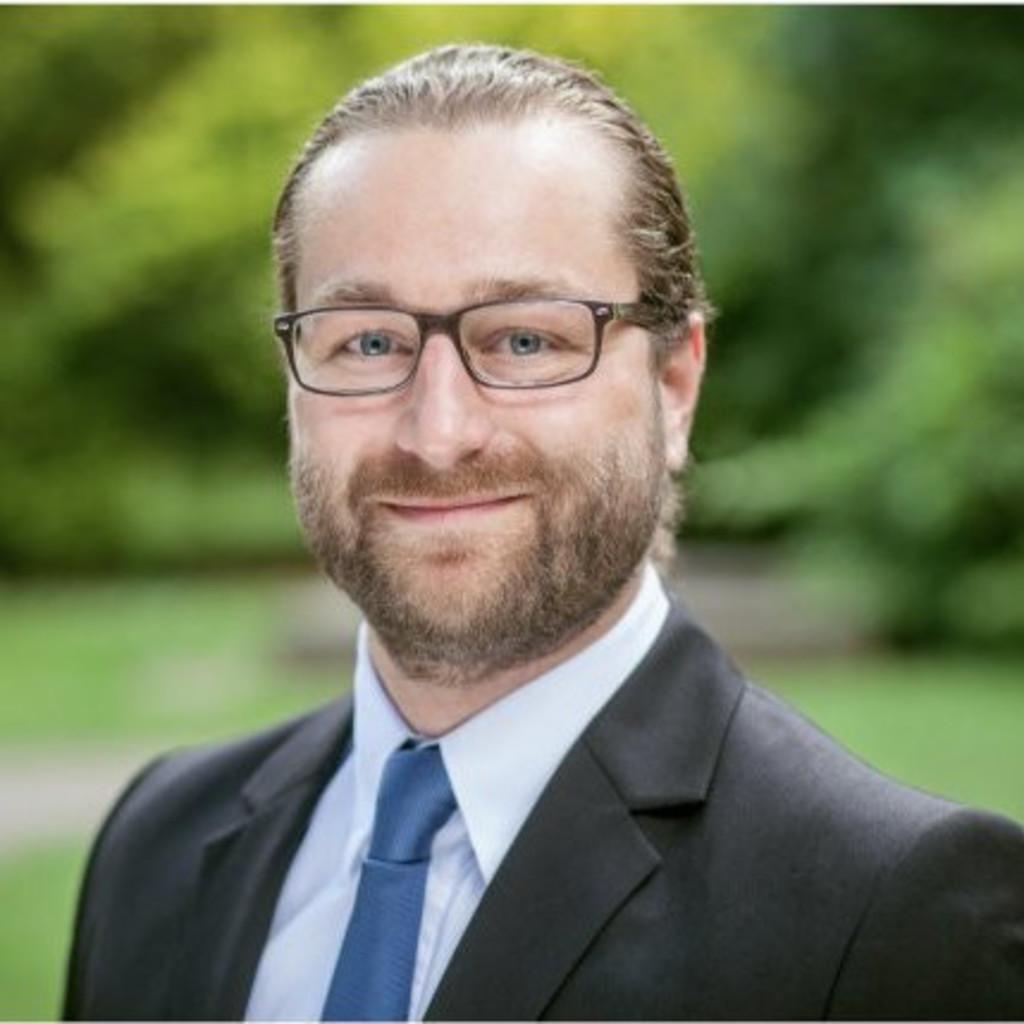 Fabian funke projektingenieur energietechnik p yry for Ingenieur kraftwerkstechnik