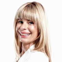 Kristina Funk - consulting haus chemnitz GmbH - Chemnitz
