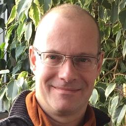 Matthias Ade's profile picture