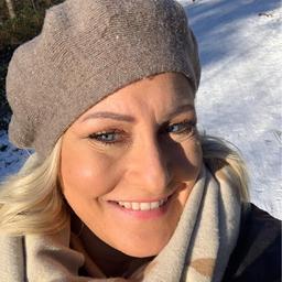 Corinna Burat's profile picture