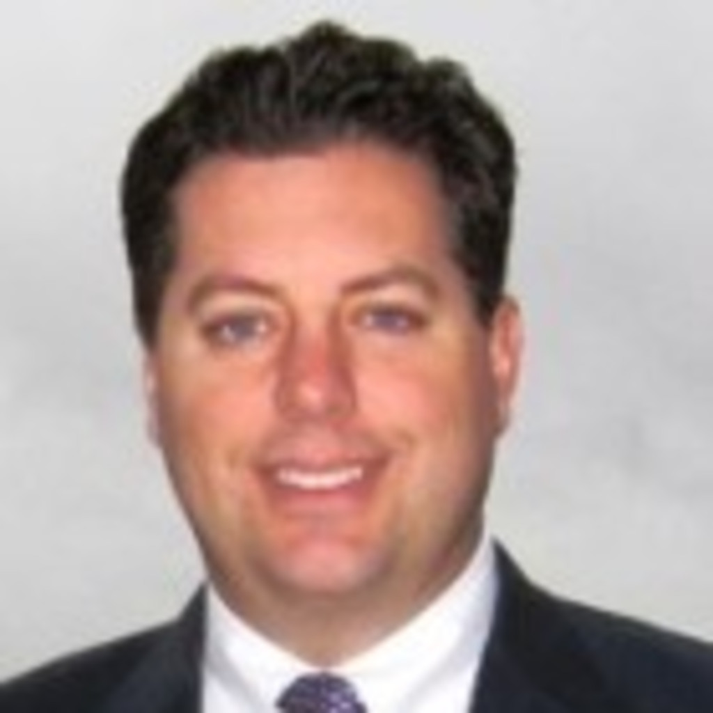 Mark Buckley - Attorney At Law - Law Office Of Mark S. Buckley | XING