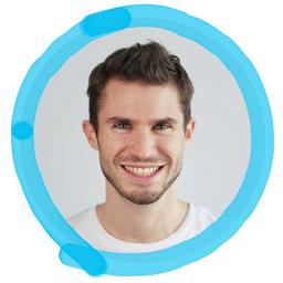 David Schellander - TeamEcho GmbH - Linz