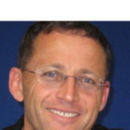 Martin Hauser - poe3 - personal- und organisationsentwicklung - Innsbruck