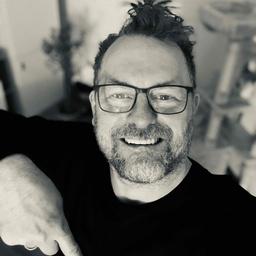 Ingo Eibert - Seogera.de - Suchmaschinenoptimierung (SEO & Marketing) - Gera