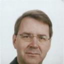 Uwe Brandt - Altentreptow