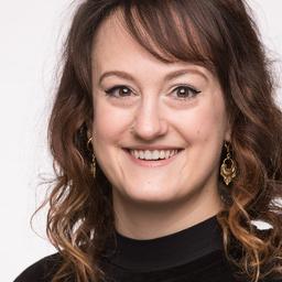 Isabelle Bickham's profile picture