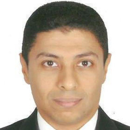 Dr. <b>Mostafa Hamed</b> - mostafa-hamed-foto.256x256