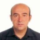 Felipe Martínez Montero - Albacete