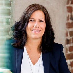 Christiane Münz - september Strategie & Forschung GmbH - Köln