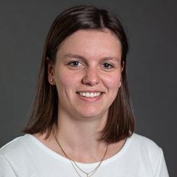 Lisa Hastreiter's profile picture