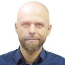Florian Kramer - Aachen