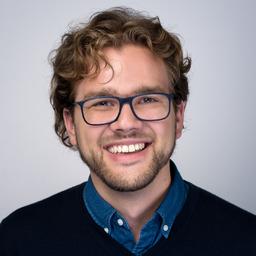Andreas Della Casa's profile picture