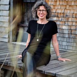 Andrea Stoffers - Psycho- und Körpertherapie im Zentrum Mensch, Neuss - Neuss