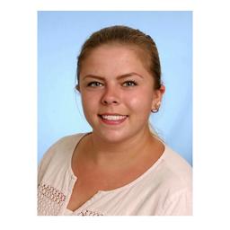 Carina Bozic's profile picture