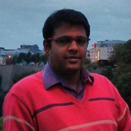 Parashuram Adigal's profile picture