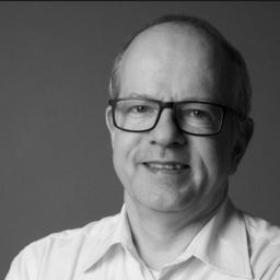 Ulrich Schwanke