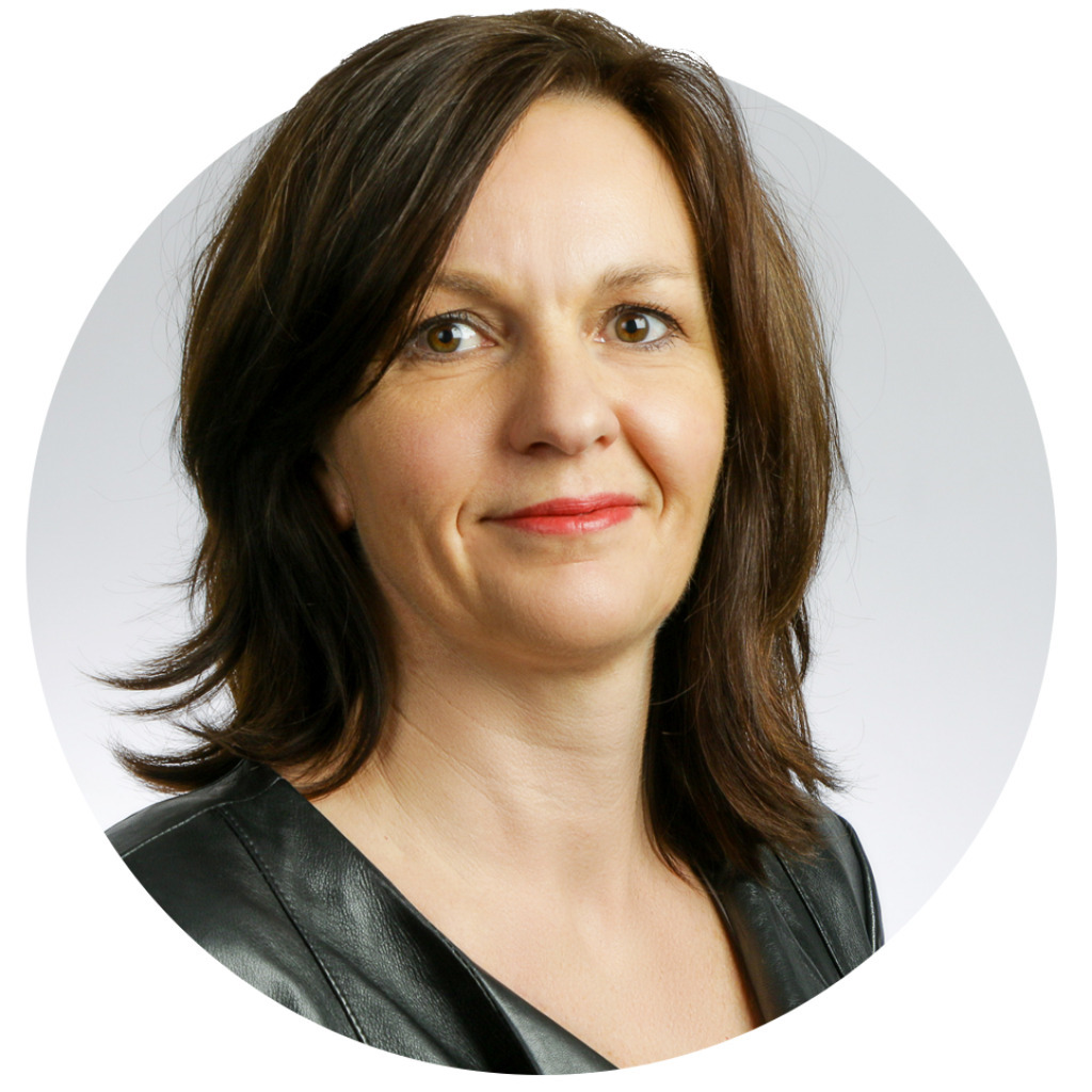 Steffi Müller's profile picture