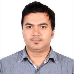 Shashi Chandran - DXC Technology - Bangalore