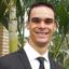 André Luiz Teixeira de Oliveira - Pará