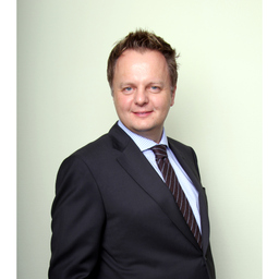 Thomas Alexander Heberle - FINUM.Private Finance AG - Heidelberg