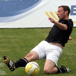 Sven Oltmer's profile picture