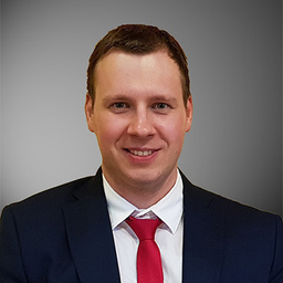Wjatscheslaw Belopolski's profile picture